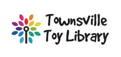 Townsville Toy Library